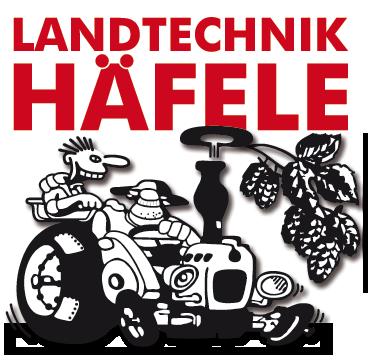 Landtechnik Häfele